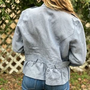 Chico's Jackets & Coats - Chico's Shimmer Jacket